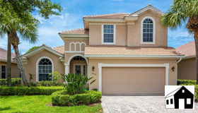 7872 Founders Cir, Naples, FL 34104
