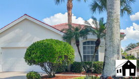 360 Pindo Palm Dr, Naples, FL 34104