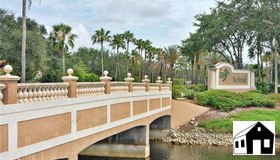5944 Sand Wedge Ln #1107, Naples, FL 34110