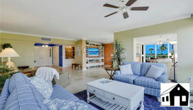 4031 Gulf Shore Blvd N #3c, Naples, FL 34103