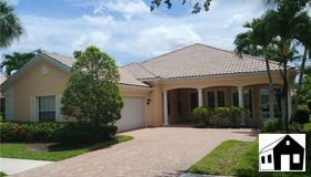 3104 Dominica Way, Naples, FL 34119