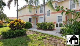 7455 Jacaranda Park Rd #s-101, Naples, FL 34109