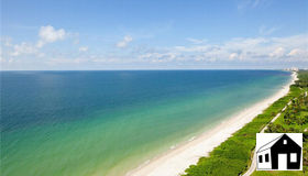 4351 Gulf Shore Blvd N #18n, Naples, FL 34103