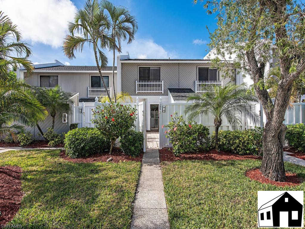 Another Property Sold - 9847 Costa Mesa Ln #206, Bonita Springs, FL 34135