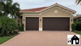 3610 Santaren CT, Naples, FL 34119