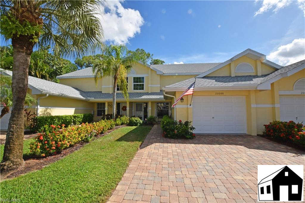 Another Property Sold - 20088 Wolfel TRL, Estero, FL 33928