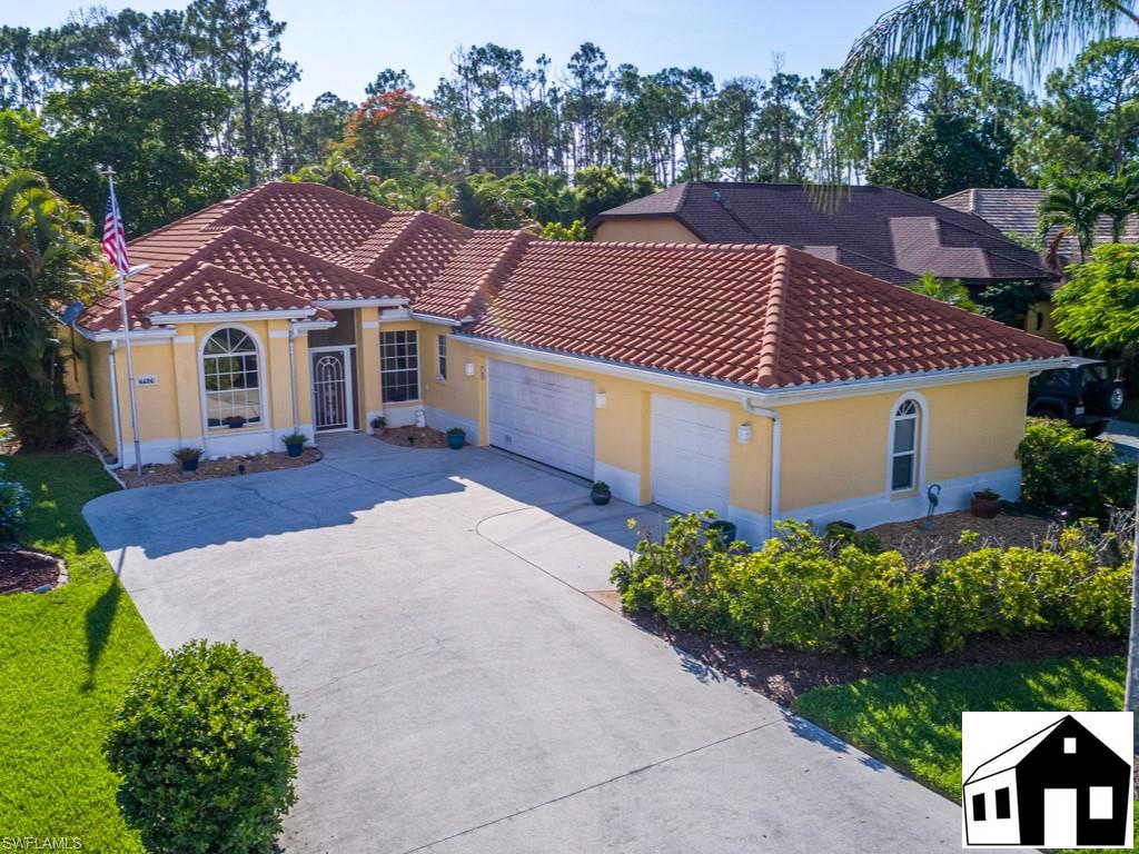 6606 Cutty Sark Ln, Naples, FL 34104 has an Open House on  Sunday, July 14, 2019 1:00 PM to 4:00 PM