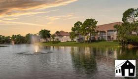 1064 Manor Lake Dr #b-104, Naples, FL 34110