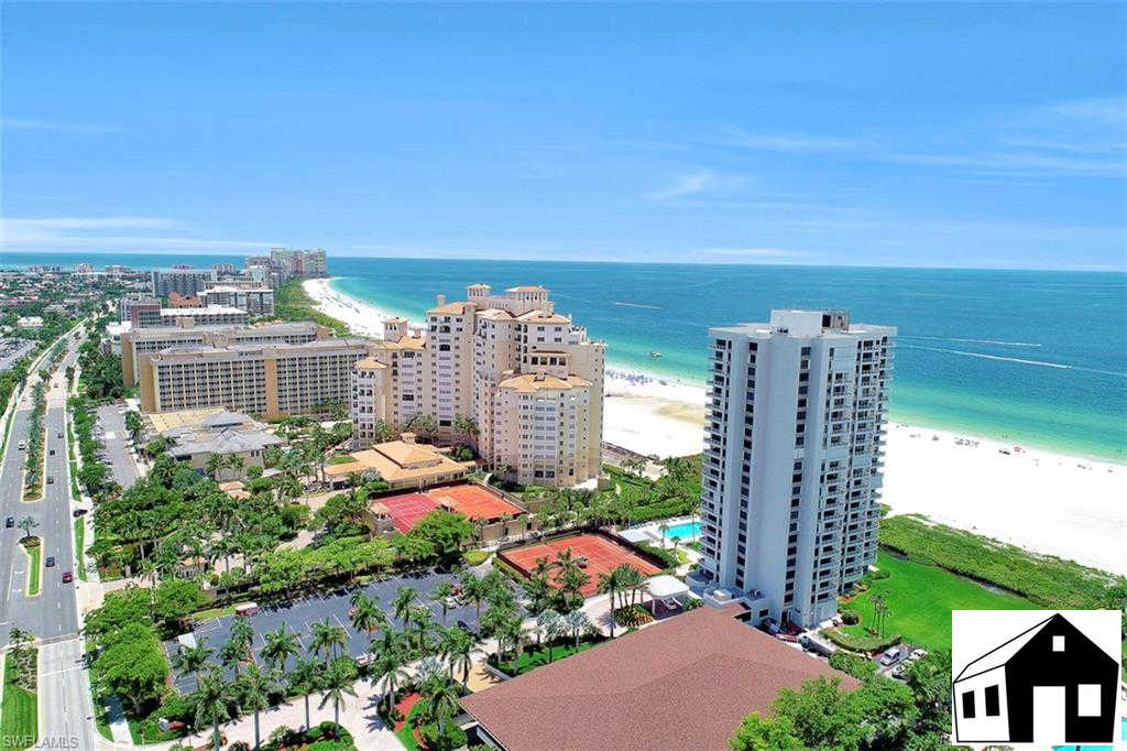 Another Property Sold - 300 S Collier Blvd #1003, Marco Island, FL 34145
