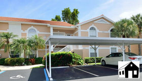 3951 Leeward Passage CT #104, Bonita Springs, FL 34134