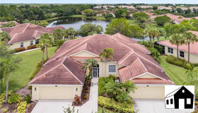 8492 Bent Creek Way, Naples, FL 34114