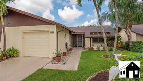 114 Round Key Cir #g-6, Naples, FL 34112