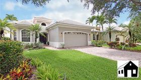 4224 Kensington High St, Naples, FL 34105