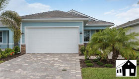 28277 Seasons Tide Ave, Bonita Springs, FL 34135