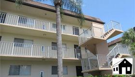 1018 Manatee Rd #e307, Naples, FL 34114