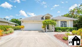 61 1st St, Bonita Springs, FL 34134