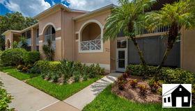26691 Clarkston Dr #203, Bonita Springs, FL 34135
