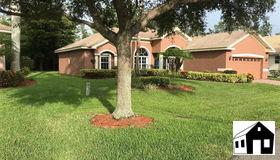 24860 Divot Dr, Bonita Springs, FL 34135