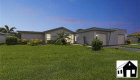 3351 Boca Ciega Dr #d-10, Naples, FL 34112