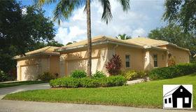8165 Sanctuary Dr #2, Naples, FL 34104