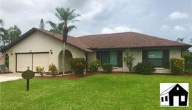 26951 Villanova CT, Bonita Springs, FL 34135