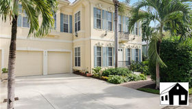 210 4th St S, Naples, FL 34102