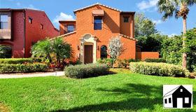 9025 Alturas St #3103, Naples, FL 34113