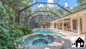 520 17th St nw, Naples, FL 34120
