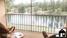 5746 Woodmere Lake Cir #g-204, Naples, FL 34112