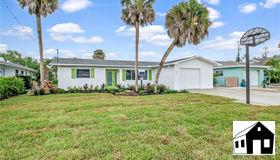 2723 Shoreview Dr, Naples, FL 34112