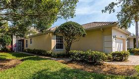 8571 Pepper Tree Way, Naples, FL 34114
