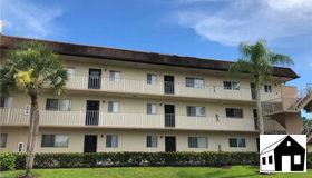 1024 Manatee Rd #c306, Naples, FL 34114