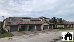 28003 Bridgetown CT #5112, Bonita Springs, FL 34135