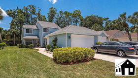 1419 Monarch Cir #b-5.1, Naples, FL 34116