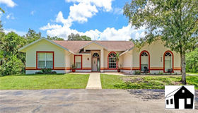 648 15th St nw, Naples, FL 34120