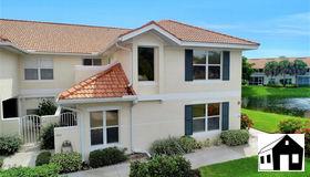 5040 Cedar Springs Dr #104, Naples, FL 34110