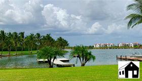 10101 Verona Lakes Ln, Miromar Lakes, FL 33913
