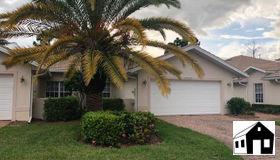 23105 Coconut Shores Dr, Estero, FL 34134