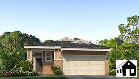 28301 Seasons Tide Ave, Bonita Springs, FL 34135