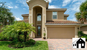 2395 Heydon Cir E, Naples, FL 34120