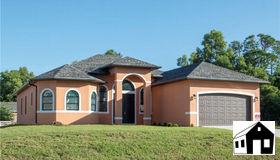 4300 5th St W, Lehigh Acres, FL 33971