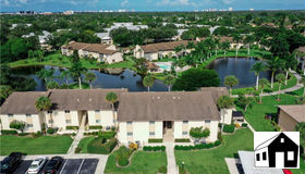 185 Cypress Way E #a202, Naples, FL 34110