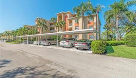 9400 Highland Woods Blvd #5108, Bonita Springs, FL 34135