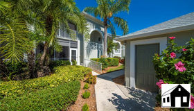 26811 Clarkston Dr #204, Bonita Springs, FL 34135