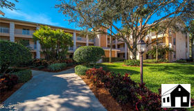 9300 Highland Woods Blvd #3105, Bonita Springs, FL 34135