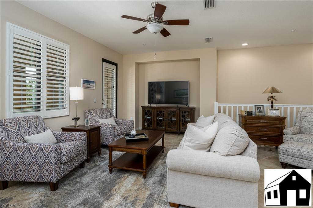 Another Property Sold - 9072 Covina Dr N #5502, Naples, FL 34113
