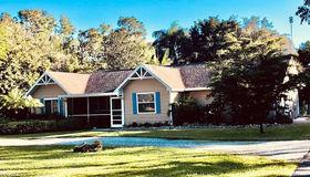 5730 Cedar Tree Ln, Naples, FL 34116