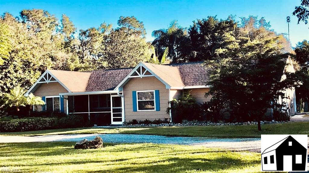5730 Cedar Tree Ln, Naples, FL 34116 has an Open House on  Sunday, October 20, 2019 1:00 PM to 4:00 PM