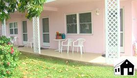 190 N Collier Blvd #k5, Marco Island, FL 34145