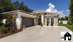 8218 Laurel Lakes Blvd, Naples, FL 34119